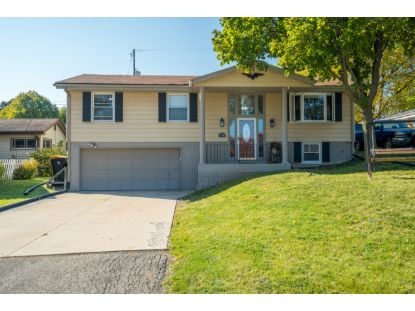4621 N 117th St  Wauwatosa, WI MLS# 1714950