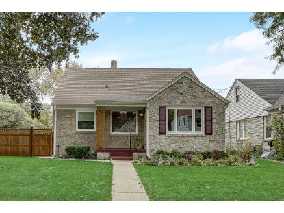 2123 W Kendall Ave  Glendale, WI MLS# 1714961