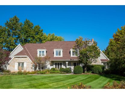 W238N3346 Pine Hill Ct  Pewaukee, WI MLS# 1715036