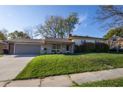 2411 N 113th St  Wauwatosa, WI MLS# 1715058