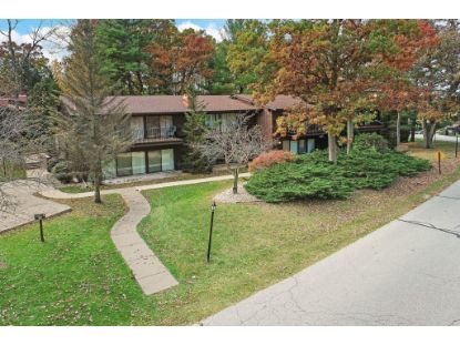92 Red Chimney Rd  Lake Geneva, WI MLS# 1715081