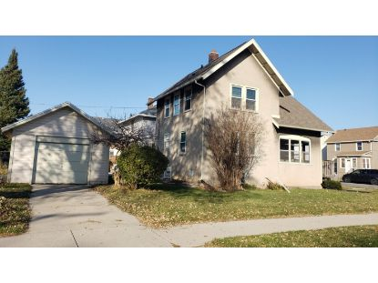 1804 N 20th St  Sheboygan, WI MLS# 1715100