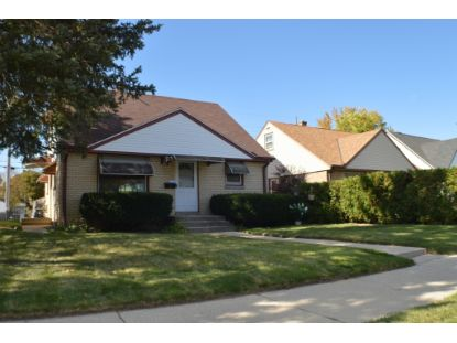 5759 N 76th St  Milwaukee, WI MLS# 1715113