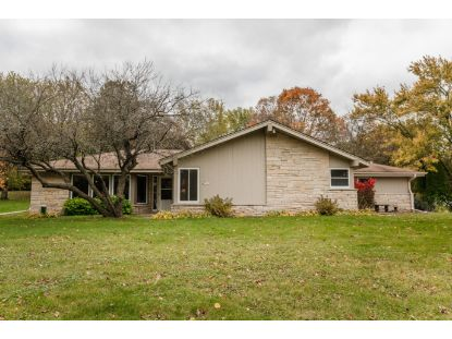 N49W27615 S Willow Creek Dr  Pewaukee, WI MLS# 1715149