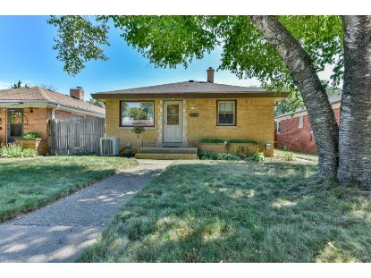 4740 N 70th St  Milwaukee, WI MLS# 1715162