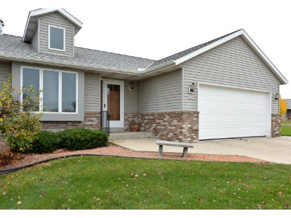 1639 White Tail Run  Hartford, WI MLS# 1715197