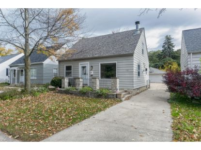 220 S 79th St  Milwaukee, WI MLS# 1715210