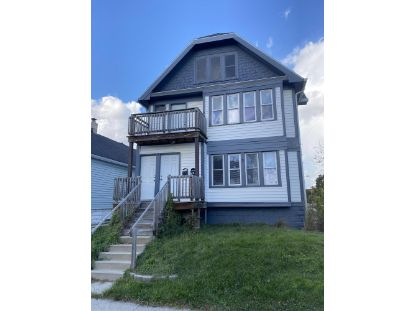 2200 W Vine St  Milwaukee, WI MLS# 1715217