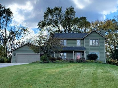S40W31337 Johns Way  Waukesha, WI MLS# 1715218