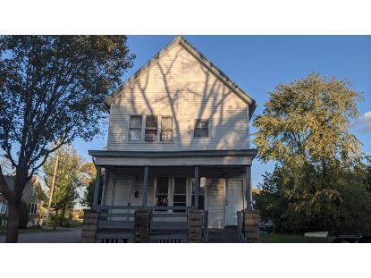 1930 N 14th St  Milwaukee, WI MLS# 1715239