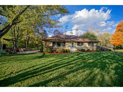 12830 Tremont St  Brookfield, WI MLS# 1715260