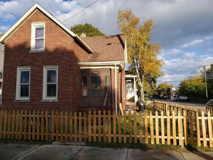 1901 Marquette St  Racine, WI MLS# 1715265