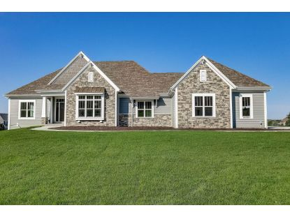 N64W28051 Forest Ridge CIR  Sussex, WI MLS# 1715286