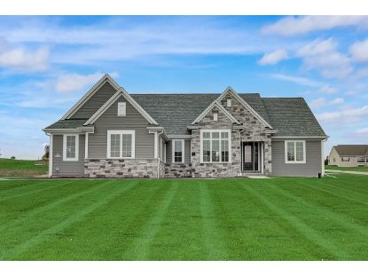 N66W27991 Maple St  Sussex, WI MLS# 1715297