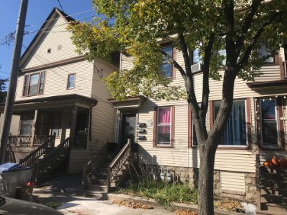 1201 S 9th St  Milwaukee, WI MLS# 1715331