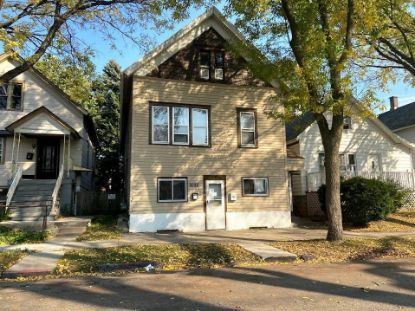 2020 S 12th St  Milwaukee, WI MLS# 1715355
