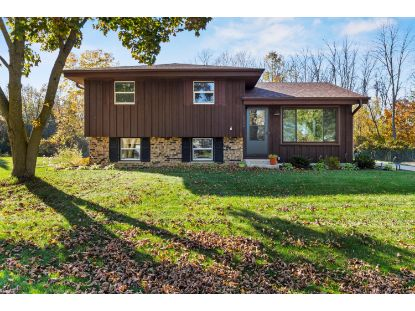 3608 Indian Trl  Racine, WI MLS# 1715367