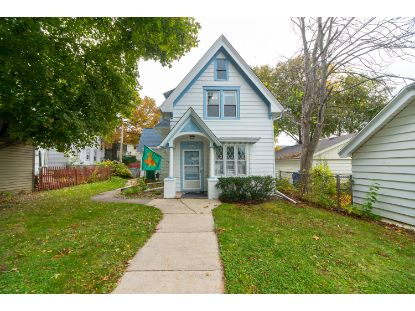 4815 W Galena St  Milwaukee, WI MLS# 1715377