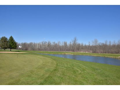 Lt25 Five Iron Way  Lisbon, WI MLS# 1715392