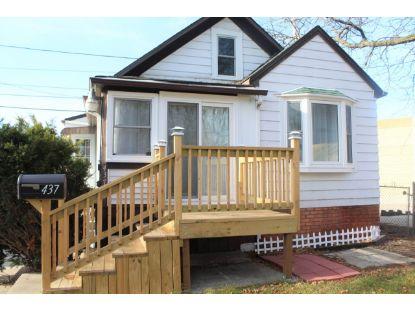 437 S 75th St  Milwaukee, WI MLS# 1715416