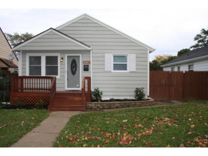 3962 N 70th St  Milwaukee, WI MLS# 1715475