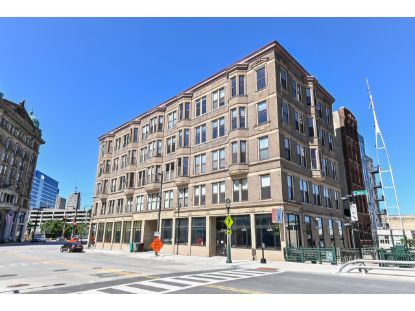 108 W Wells St  Milwaukee, WI MLS# 1715491