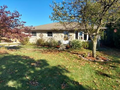 3246 S 82nd Ct  Milwaukee, WI MLS# 1715527