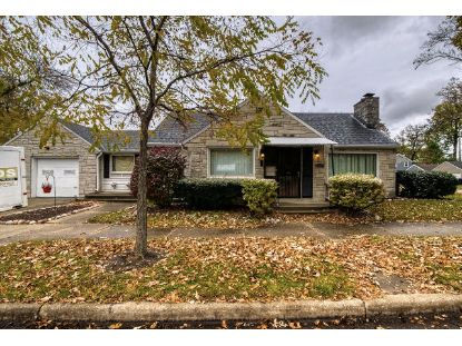 4530 W Melvina St  Milwaukee, WI MLS# 1715533