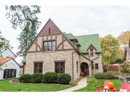 216 W College Ave  Waukesha, WI MLS# 1715540