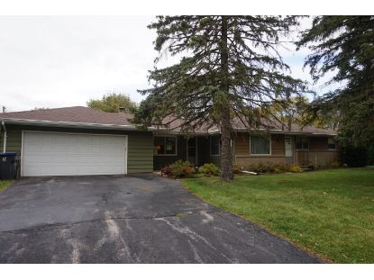 4211 S Moorland Rd  New Berlin, WI MLS# 1715554
