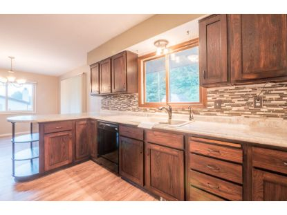 3426 Maple Dr  Hubertus, WI MLS# 1715565