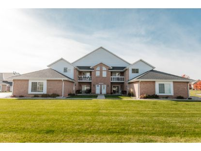 N25W24129 River Park Dr  Pewaukee, WI MLS# 1715588