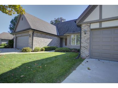 19475 W Stonehedge Dr  Brookfield, WI MLS# 1715592