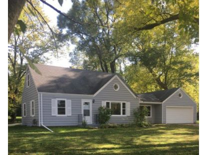 3220 Burlawn Pkwy  Brookfield, WI MLS# 1715606