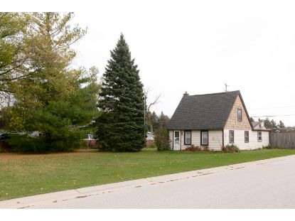1641 Ellis Ave  Racine, WI MLS# 1715626