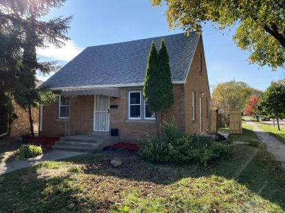 4481 N 67th St  Milwaukee, WI MLS# 1715660