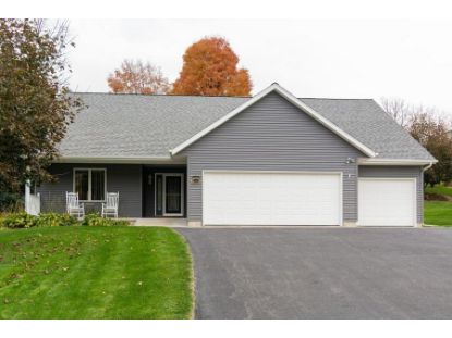 340 Nelson Rd  Mayville, WI MLS# 1715815