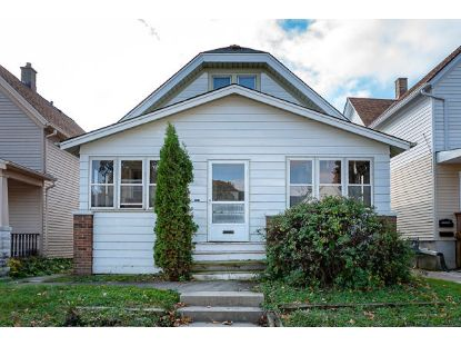 1211 Michigan Ave  South Milwaukee, WI MLS# 1715842