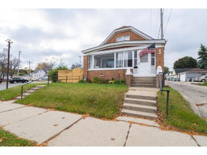 715 W Oklahoma Ave  Milwaukee, WI MLS# 1715848