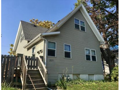 2631 N Holton St.  Milwaukee, WI MLS# 1715849