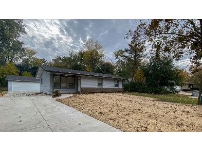 12023 W Lynx Ave  Milwaukee, WI MLS# 1715907
