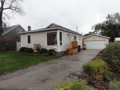 1820 Bainbridge ST  La Crosse, WI MLS# 1715911