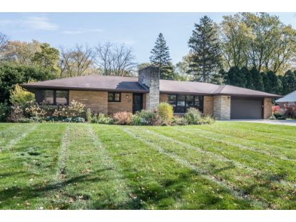 240 N Park Blvd  Brookfield, WI MLS# 1715912