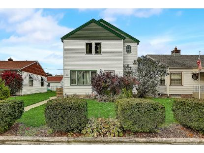 3601 S Taylor Ave  Milwaukee, WI MLS# 1715935