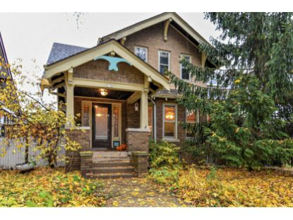 1140 S 28th St  Milwaukee, WI MLS# 1715985