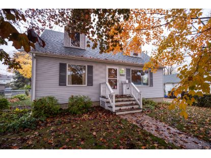 1425 Manistique Ave  South Milwaukee, WI MLS# 1716023