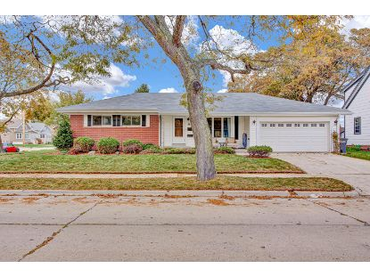 930 Mead Ave  Sheboygan, WI MLS# 1716027