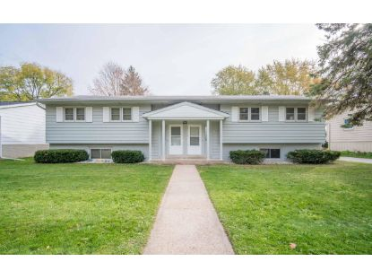 336 Wheelock Ave  Hartford, WI MLS# 1716045