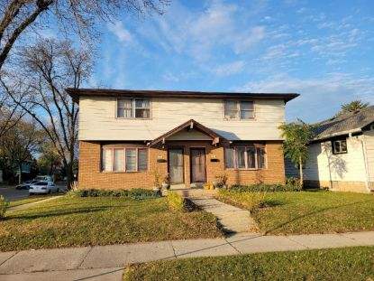 7052 W Mill Rd  Milwaukee, WI MLS# 1716099