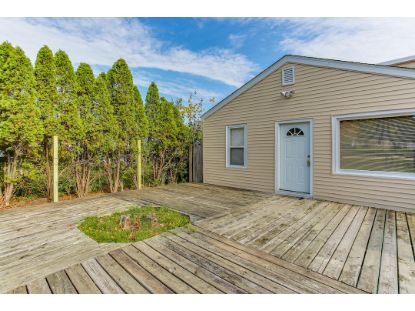 2113 Kentucky St  Racine, WI MLS# 1716113